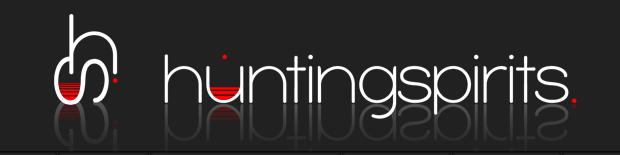 HuntingSpirits_02