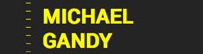 MichaelGandy