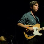 Primavera Sound 2008 | BILL_CALLAHAN