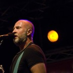 Primavera Sound 2008 | BOB MOULD BAND