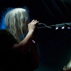 Primavera Sound 2008 | DINOSAUR-JR
