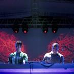 Synch Festival 2005 | KB