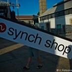 synch shop