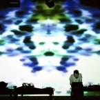 Synch Festival 2005 |