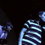Synch 2006 | Audio Bulys