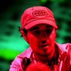 Synch 2006 | Amon Tobin