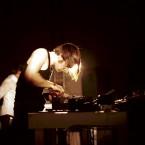 Synch Festival 2005 | Trypanosoma