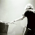 Synch Festival 2005 | Wolfeyes