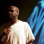 Synch Festival 2005 | De La Soul