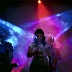 Synch Festival 2005