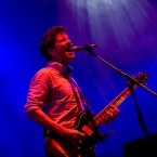 Primavera Sound 2010 | Superchunk