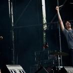 Primavera Sound 2010 | Scout Niblett