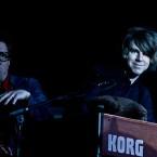 Primavera Sound 2010 | Wilco