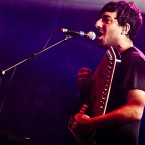 Primavera Sound 2010 | Grizzly Bear
