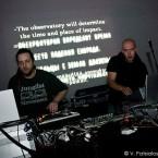 CAYETANO_SOUNDSYSTEM_djBOOKER