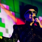 Primavera Sound 2010 | Pet Shop Boys