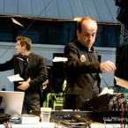 Matthew Herbert Big Band