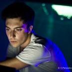 Alex Tsiridis