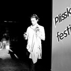 Plisskën Festival 2012
