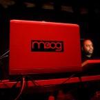 AUX88 | moog