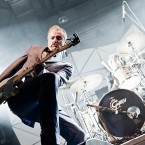 Triggerfinger (BE)