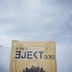 Ejekt 2012
