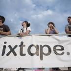 Ejekt 2012 | mixtape.gr