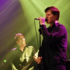 Twilight Singers | Mark Lanegan with Greg Dulli