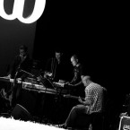 Kireru   John Parish band