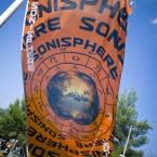Sonispere 2011