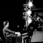Bernardo Sassetti Trio | Portugal
