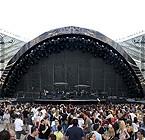 Bon Jovi @ Olympic Stadium of Athens