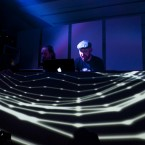 Cayetano Sound System feat. DjBooker