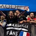 Depeche Mode | Marseille Fans