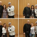 Pet Shop Boys | Meet n' Greet