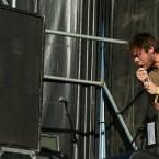 Primavera Sound 2008 | PISSED-JEANS
