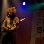 Primavera Sound 2008 | STRANGE-DEATH-OF-LIBERAL-ENGLAND