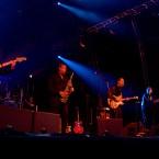 Primavera Sound 2008 | THE-SONICS