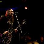 Primavera Sound 2008 | OM