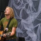 Primavera Sound 2008 | PORT-O'BRIEN