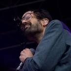 Primavera Sound 2008 | SILVER-JEWS