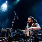 Trio Balarom