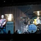 Morrissey | band